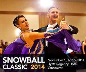 2014 SnowBall Classic