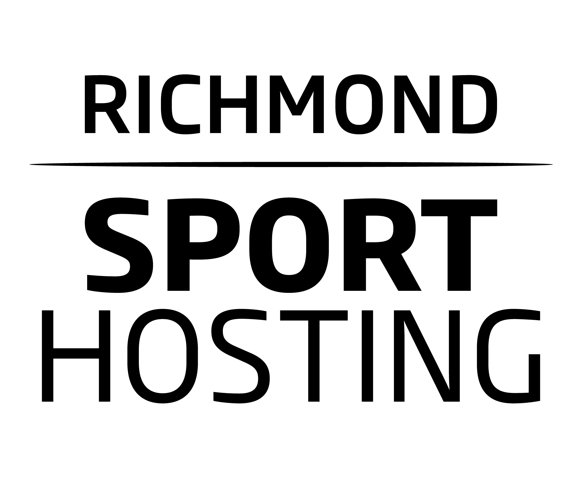 Sprt_Hst_Richmnd-logo_Black